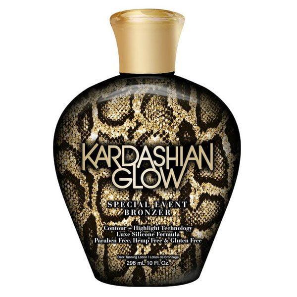Kardashian-Glow–Naturally-Dark-Bronzer