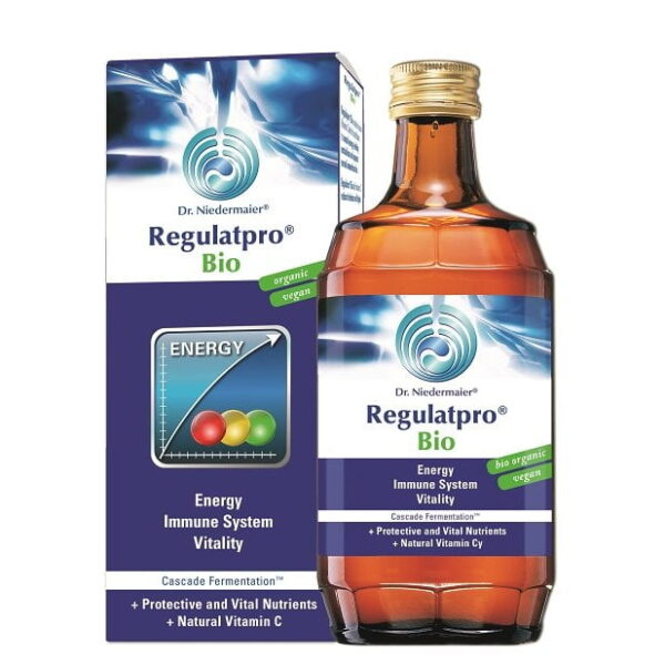RegulatPro Bio fermentiran koncentrat, 350 ml