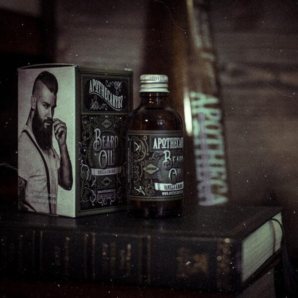 Beard-Oil-Vanilla-and-Mango-50ml-2_1024x1024