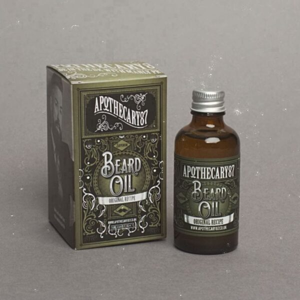 Beard_Oil_50ml_Orig_by_Box_Sq_1024x1024