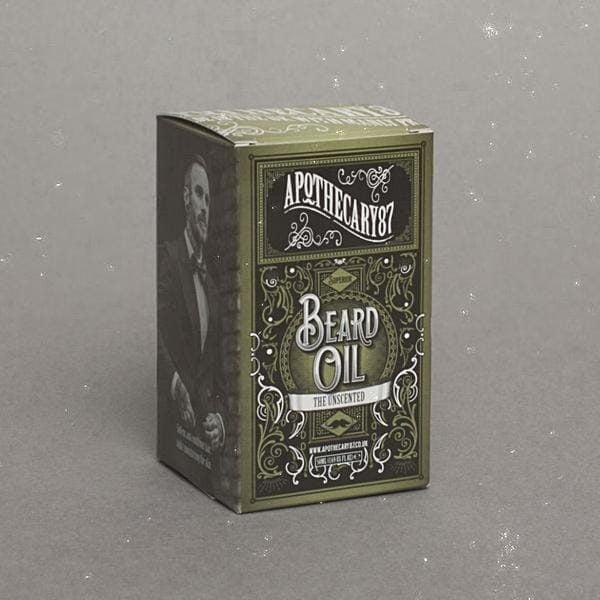 Beard_Oil_50ml_Unsc_Box_Sq_grande