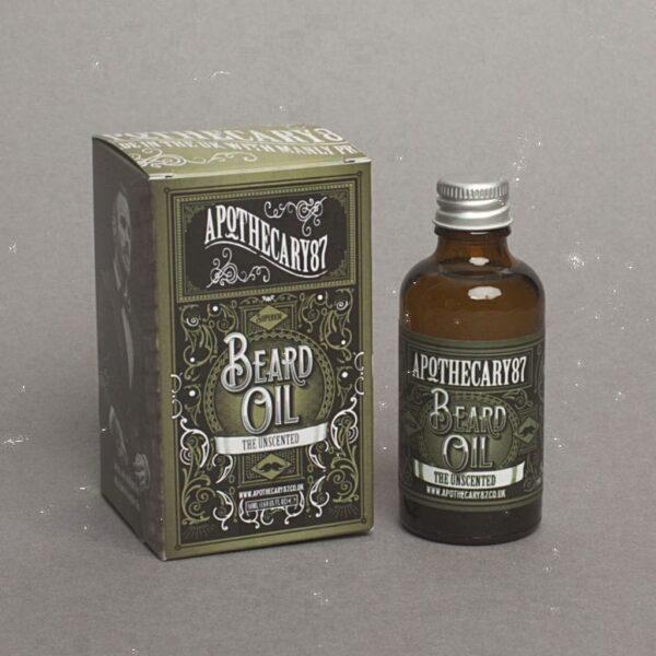 Beard_Oil_50ml_Unsc_By_Box_Sq_1024x1024