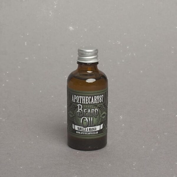 Beard_Oil_50ml_V_M_Sq_1024x1024
