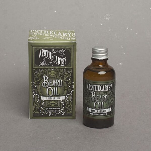Beard_Oil_50ml_V_M_by_Box_1024x1024