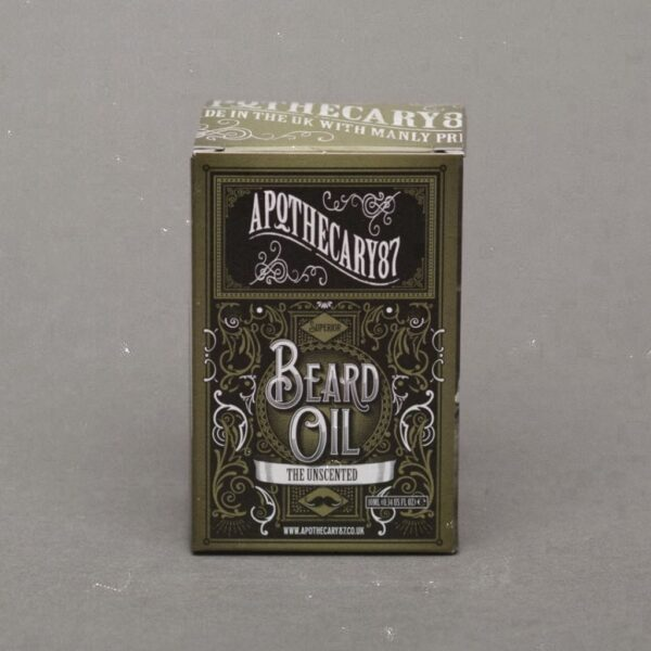 Beard_Oil_Unscented_Box_Sq_1024x1024