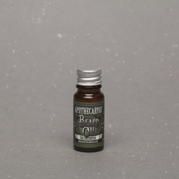 Beard_Oil_Unscented_Sq_1024x1024