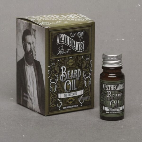 Beard_Oil_Unscented_by_Box_Sq_140b8484-9909-4637-8556-398002029974_1024x1024