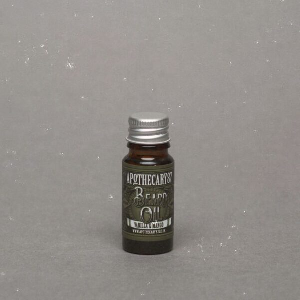 Beard_Oil_V_M_Sq_1024x1024