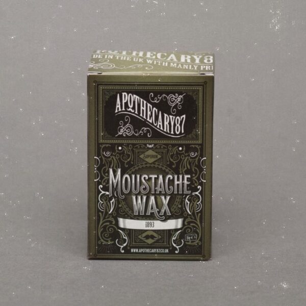 Moustache_Wax_Box_Sq_1024x1024
