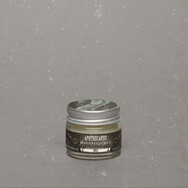 Moustache_Wax_Sq_1024x1024