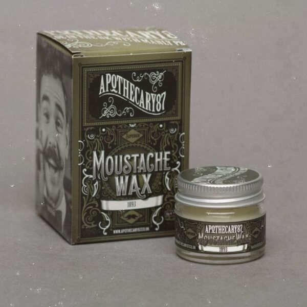 Moustache_Wax_by_Box_Sq_1024x1024