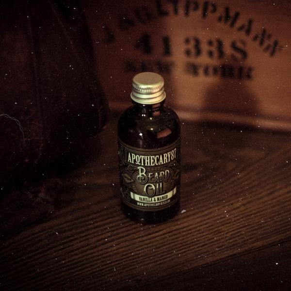 beard-oil-vanilla-and-mango-50ml-main_grande