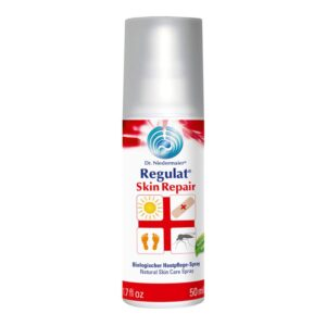 Regulat Skin Repair