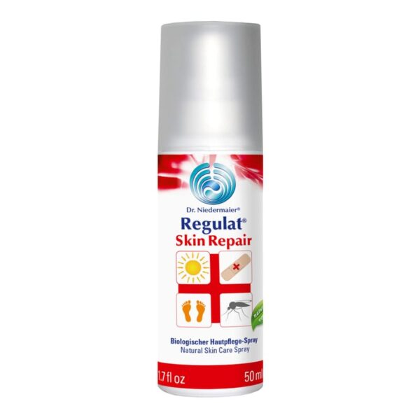 Regulat Skin Repair