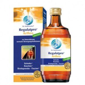 Regulatpro Arthro