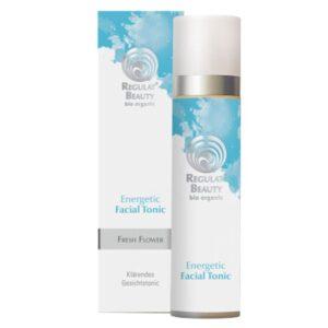 Regulat Beauty Energetski tonik za obraz