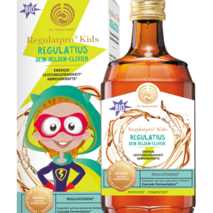 Regulatpro® Kids Regulatius