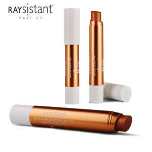 Raysistant bronze Eyeshadow Crayon - črtalo za oči