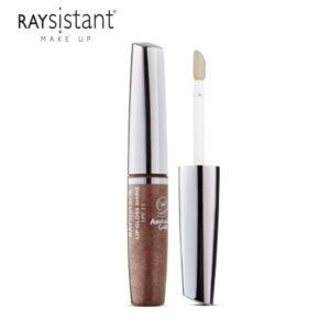 Lip Gloss za ustnice - shine SPF15